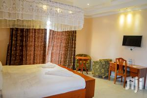 Clean Accommodation   Short Let for sale in Kampala