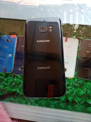 Samsung Galaxy S7 32 GB | Mobile Phones for sale in Kampala