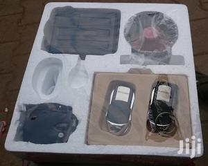 Car Security Alarm System With Enginition Control   Vehicle Parts & Accessories for sale in Kampala