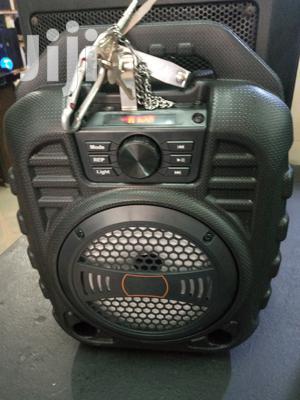 Shock Proof Amplified Speaker | Audio & Music Equipment for sale in Kampala