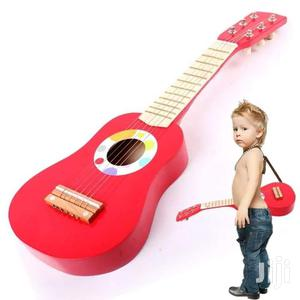 Kids Guitar | Toys for sale in Kampala
