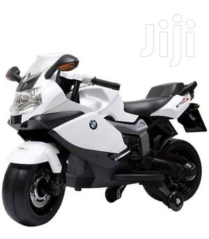 Kids Rechargeable Bikes | Toys for sale in Kampala