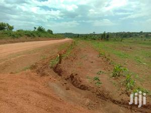 Land New Estate In Buloba Town For Sale | Land & Plots For Sale for sale in Kampala