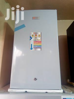 Sayona Single Door Fridge 120L | Kitchen Appliances for sale in Kampala