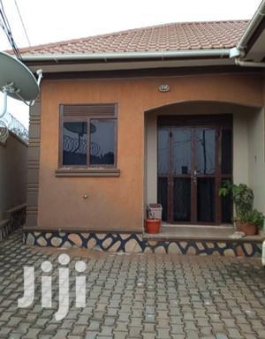 Studio Apartment in Kyaliwajala, Kampala for Rent   Houses & Apartments For Rent for sale in Kampala