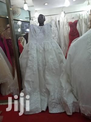 Wedding Gowns and Changing Dresses for Hire and Sell   Wedding Wear & Accessories for sale in Kampala