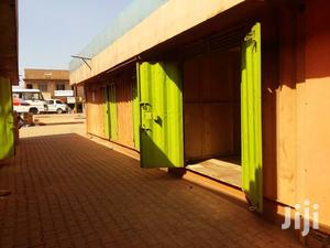 40ft Containers | Manufacturing Equipment for sale in Kampala