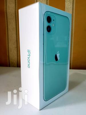 New Apple iPhone 11 128 GB | Mobile Phones for sale in Kampala