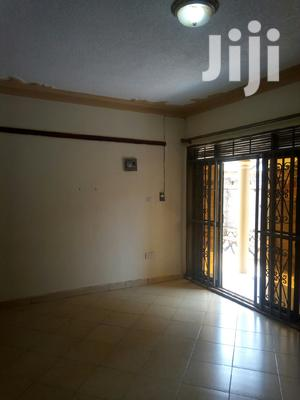 Modern Single Room for Rent in Mbuya on Mutungo Road.   Houses & Apartments For Rent for sale in Kampala