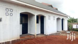 Brand New Single Room In Kitezi Mpererwe For Rent   Houses & Apartments For Rent for sale in Kampala