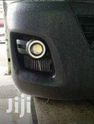 Fog Light   Vehicle Parts & Accessories for sale in Western Region, Kisoro