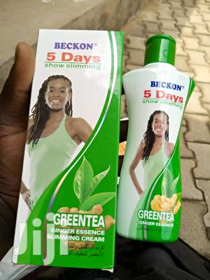 Beckon 5 Days | Bath & Body for sale in Kampala