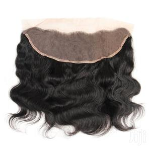 Different Closures at Affordable Prices | Hair Beauty for sale in Kampala