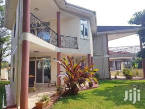 Munyonyo Beautiful House For Rent. With 4 Bedrooms | Houses & Apartments For Rent for sale in Kayunga
