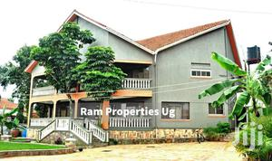 Mansion For Rent In Kansanga   Houses & Apartments For Rent for sale in Kampala