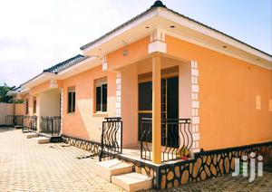Kyaliwajjala 2 Bedroom House for Rent   Houses & Apartments For Rent for sale in Kampala