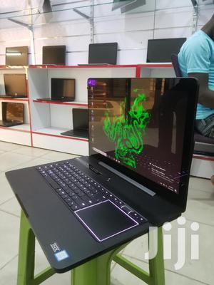 Laptop Razer Blade 16GB Intel Core I7 SSD 256GB | Laptops & Computers for sale in Kampala