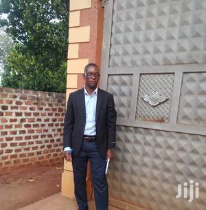 Office CV | Office CVs for sale in Mukono