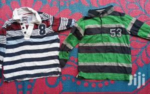 My Kids Favorite Cartoon Character Wear | Children's Clothing for sale in Kampala