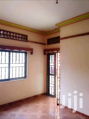 Brand New Self Contained Single Room Is Available for Rent   Houses & Apartments For Rent for sale in Kampala