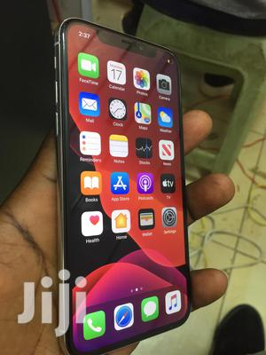 Apple iPhone X 64 GB White | Mobile Phones for sale in Kampala