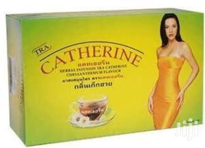 Catherine Slimming Tea | Vitamins & Supplements for sale in Kampala