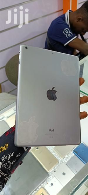 Apple iPad Air 16 GB Silver | Tablets for sale in Kampala