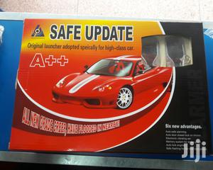 Car Security Alarm   Vehicle Parts & Accessories for sale in Kampala