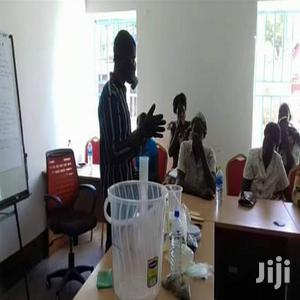We Offer Skills Training | Classes & Courses for sale in Kampala
