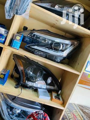 Mark X Headlights | Vehicle Parts & Accessories for sale in Kampala
