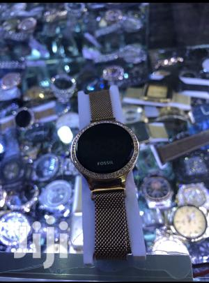 Fossil Watch | Watches for sale in Kampala