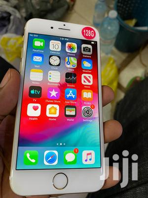Apple iPhone 6 128 GB Gold | Mobile Phones for sale in Kampala