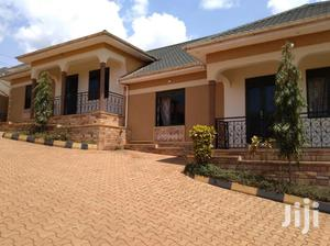 2bdrm Bungalow in Namugongo, Kampala for Rent | Houses & Apartments For Rent for sale in Kampala