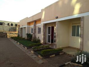 1bdrm Bungalow in Kyaliwajala, Kampala for Rent | Houses & Apartments For Rent for sale in Kampala