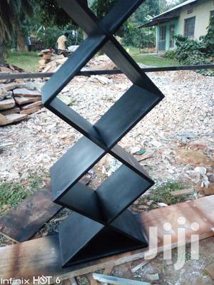 Book Shelves | Furniture for sale in Kampala