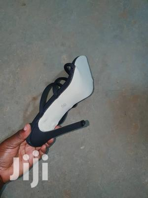 High Class Quality High Hields   Shoes for sale in Kampala