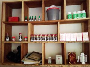 Super Man In Bed   Sexual Wellness for sale in Eastern Region, Mbale
