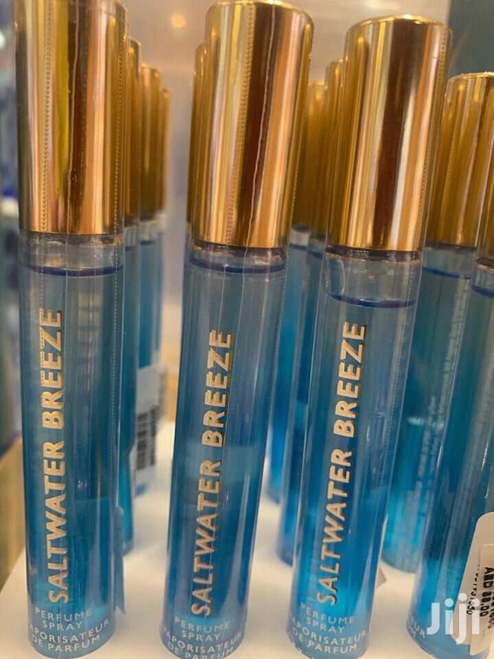 Archive: Fragrance Unisex Pencil 100 ml