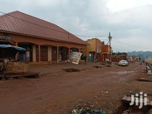 Commercial Shops In Makindye For Sale   Commercial Property For Sale for sale in Kampala