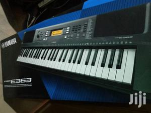Yamaha Keyboard | Musical Instruments & Gear for sale in Kampala