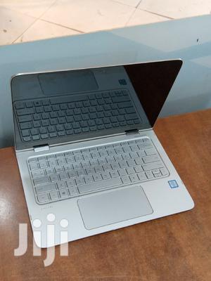 New Laptop HP Spectre X360 13t 8GB Intel Core i5 SSD 256GB | Laptops & Computers for sale in Kampala