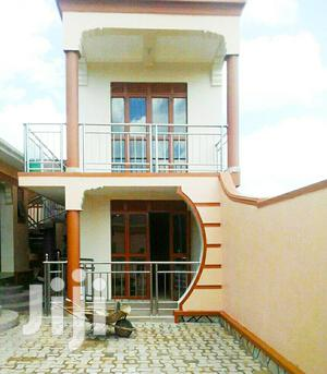 For Rent in Kireka Single Room Self Contained at 200k   Houses & Apartments For Rent for sale in Kampala