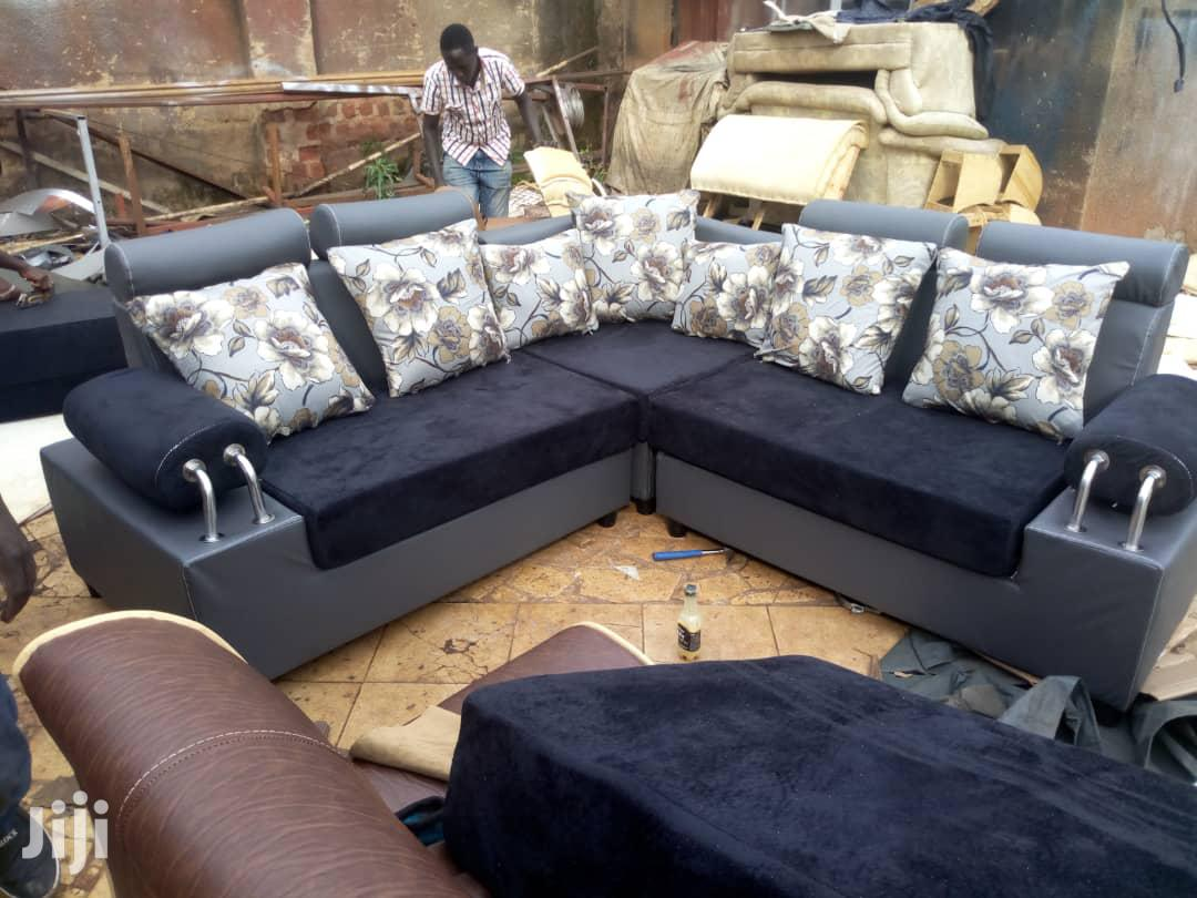 Sofas, All Types Of Furniture