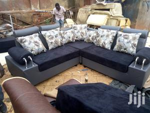 Sofas, All Types Of Furniture   Furniture for sale in Kampala
