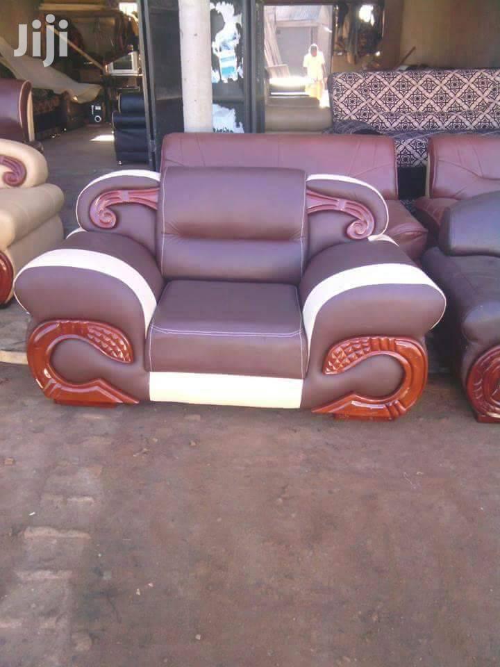 Sofas, All Types Of Furniture   Furniture for sale in Kampala, Uganda