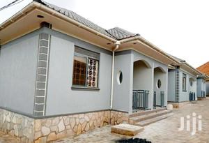 In Najjera 1bedroom Sitting Room 1bathroom for Rent | Houses & Apartments For Rent for sale in Kampala