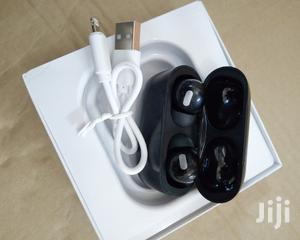 Bluetooth Air Pro Headsets   Headphones for sale in Kampala
