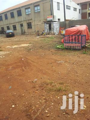 Washingbay And Parking Space For Rent At Bukoto   Land & Plots for Rent for sale in Kampala