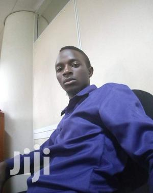Advertising Marketing CV | Human Resources CVs for sale in Kampala
