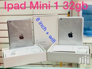 New Apple iPad mini Wi-Fi 32 GB   Tablets for sale in Kampala